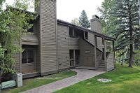 Home for sale: Bluff Condo Dr., Sun Valley, ID 83353