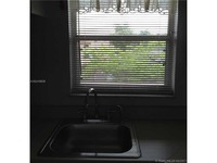 Home for sale: 8060 Sunrise Lakes Dr. # 308, Sunrise, FL 33322