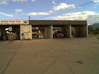 725 E. State Route 89a, Cottonwood, AZ 86326 Photo 6