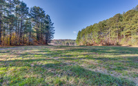 Home for sale: 7 Meadowlands Dr., Talking Rock, GA 30175