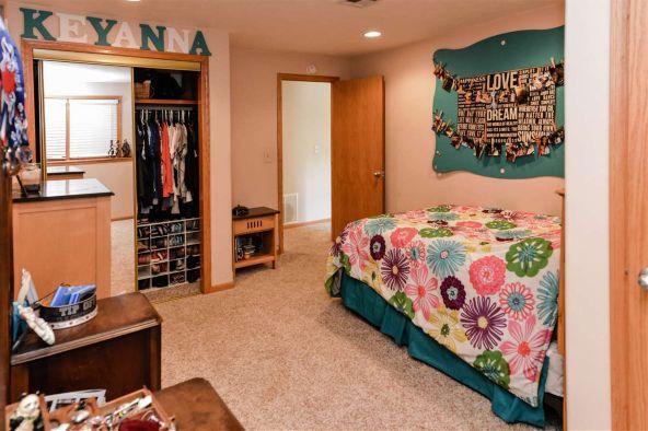 8406 W. Northridge Ct., Wichita, KS 67205 Photo 30
