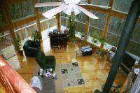 Home for sale: 430 Bridgeview Pl., Smithville, TN 37166