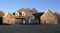 Home for sale: 101 Joyce St., Guntown, MS 38849