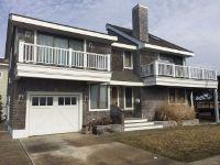 Home for sale: 89 E. 27th St., Avalon, NJ 08202