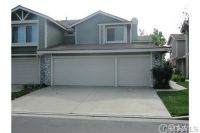 Home for sale: 927 Bidwell Rd., San Dimas, CA 91773