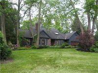 Home for sale: 463 Granger Cir., Webster, NY 14580