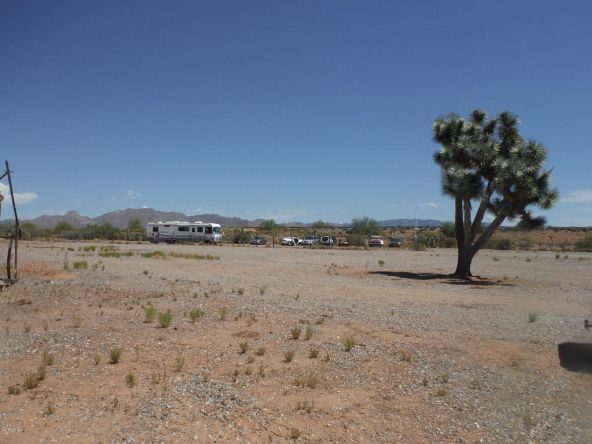 28350 W. State Rt 71 --, Wickenburg, AZ 85390 Photo 12