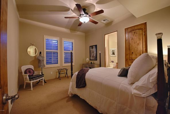 9438 N. Fireridge Trail, Fountain Hills, AZ 85268 Photo 44