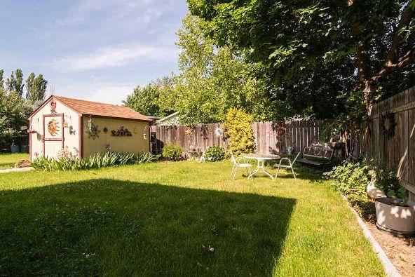 3837 N. Patricia Ln., Boise, ID 83704 Photo 24