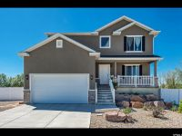 Home for sale: 2499 W. 2525 N., Farr West, UT 84404