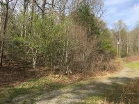 Home for sale: 000 Evans Hollow Rd., Murphy, NC 28906