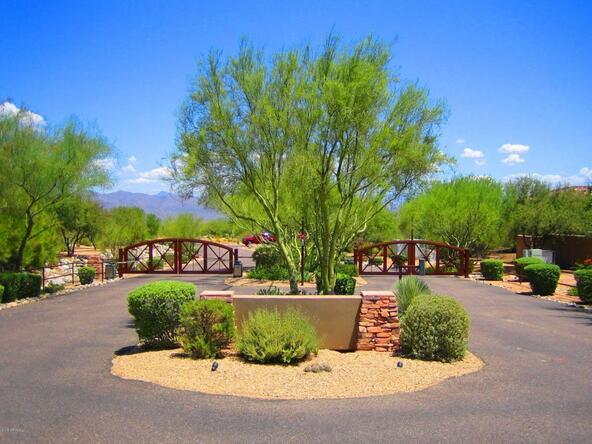 28425 N. 151st St., Scottsdale, AZ 85262 Photo 23