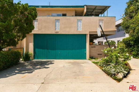 1823 Colby Ave., Los Angeles, CA 90025 Photo 2