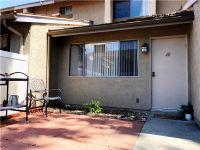 Home for sale: 750 E. 5th St., Azusa, CA 91702