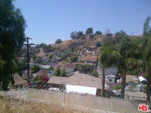 506 E. Clifton St., Los Angeles, CA 90031 Photo 5