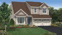 Home for sale: 3892 Valhalla Dr., Elgin, IL 60124