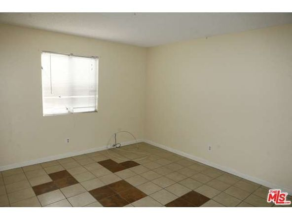 12109 Pluto Dr., Victorville, CA 92392 Photo 5