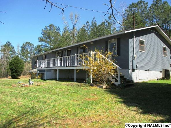 47 Pharr Rd., Gadsden, AL 35904 Photo 2