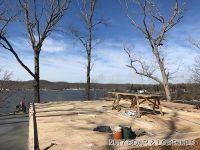 Home for sale: 31 Duval Ct., Sunrise Beach, MO 65079