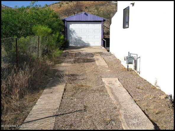 316 B St., Bisbee, AZ 85603 Photo 6