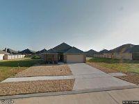 Home for sale: White Lake, Bossier City, LA 71111
