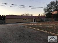 Home for sale: 3155a Atlanta Hwy., Athens, GA 30606
