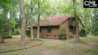 Home for sale: 1002 Wilder St., Camden, SC 29020