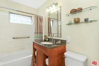 Home for sale: 3650 Verdugo Vista Terrace, Los Angeles, CA 90065