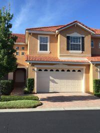 Home for sale: 1909 Michael Tiago Cir., Maitland, FL 32751