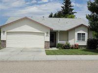 Home for sale: 1632 W. Sego Prairie St., Kuna, ID 83634
