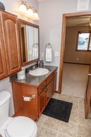 Home for sale: 2901 Edgewater Loop S.E., Mandan, ND 58554