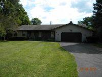 Home for sale: 235 S. West St., Byron, IL 61010