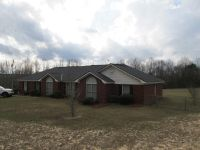 Home for sale: 47 Herring Rd., Opelika, AL 36801