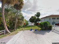 Home for sale: Sunrise # 1030 Ave., Palm Beach, FL 33480
