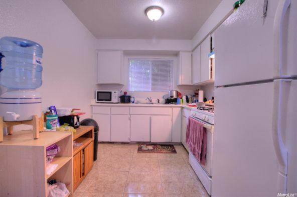 2548 Riverdale Ave., Modesto, CA 95358 Photo 9