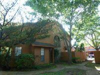 Home for sale: 3525 Eastlake Dr., Shreveport, LA 71105