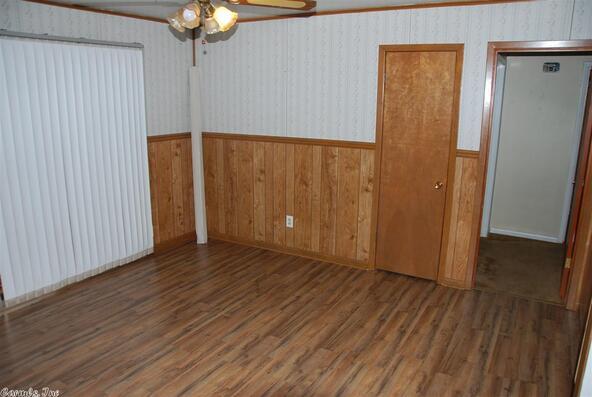 5308 Marion St., Little Rock, AR 72118 Photo 9
