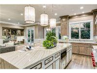 Home for sale: S. Santa Anita Avenue, Arcadia, CA 91006
