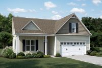 Home for sale: 1521 Maple Ridge Rd., Wilmington, NC 28411