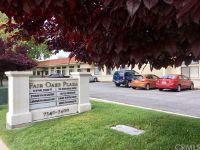 Home for sale: 7360 Morro Rd., Atascadero, CA 93422