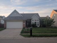 Home for sale: 1673 Glenn Abbey, Kettering, OH 45420