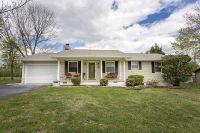 Home for sale: 144 Whitecrest Cir. N.W., Cleveland, TN 37311