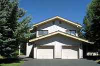 Home for sale: 7 Buck Ln., Sun Valley, ID 83353