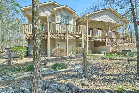 28 Sacedon Way, Hot Springs Village, AR 71909 Photo 39