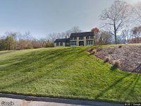 Home for sale: Cedar, Orange, CT 06477
