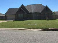 Home for sale: 340 Tate, Oakland, TN 38060
