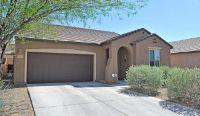 Home for sale: 234 E. Sycamore View, Vail, AZ 85641