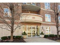Home for sale: 1277 East Thacker St., Des Plaines, IL 60016