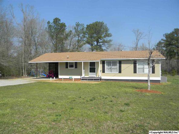 9204 Goodwin Ln., Hokes Bluff, AL 35903 Photo 7