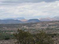 Home for sale: On Dragonshead Rd., Rimrock, AZ 86335
